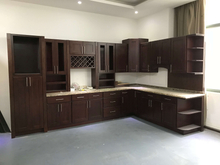 Kitchen Cabinet-1